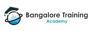 Bangalore Training Academy Logo